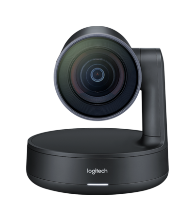 Logitech ConferenceCam Rally