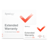 Synology EW201 - Warranty Extension