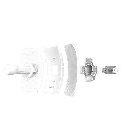 TP-Link CPE605 Outdoor Access Point