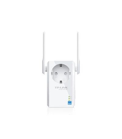 TP-Link Extender 300Mbps TL-WA860RE