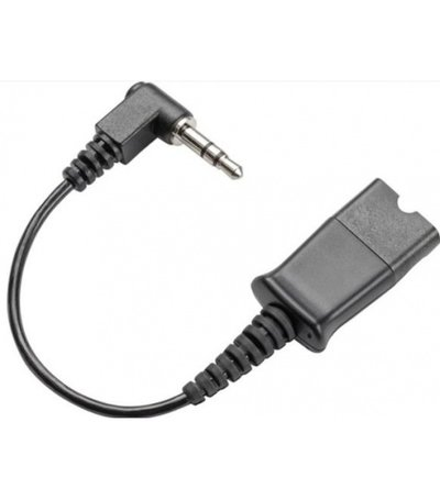 POLY Cable for IP-Touch QD-3,5mm (2mtr)
