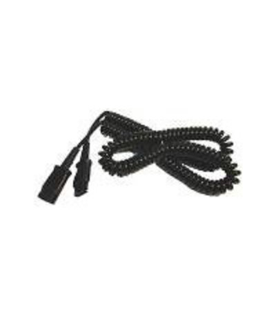 POLY Conversion cable QD to QD for H and P  serie