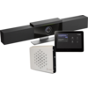 POLY G40-T Video Conf/Collab System