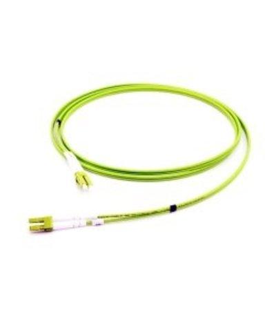 DrayTek Fiber patchkabel LC-LC SM-duplex 9/125um fiber 1.5m