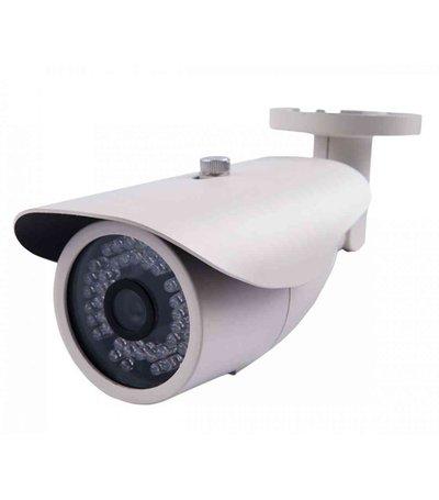 Grandstream GXV 3672 HD 36 V2 Infrared, Weatherproof HD IP 3.6mm Camera