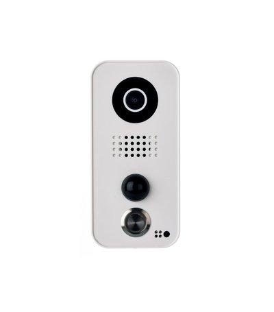 Doorbird DoorBird IP Video Door Station D101-DEMO