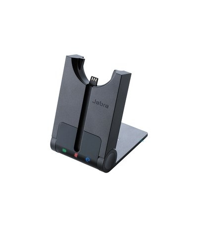 Jabra Charger for PRO 900-DEMO