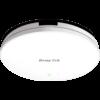 DrayTek Draytek VigorAP 960C Wifi 6 Access Point