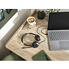 Jabra Evolve2 30 USB