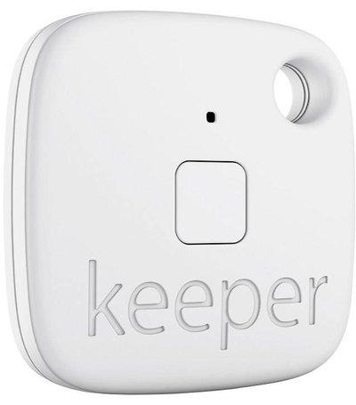Gigaset Keeper White