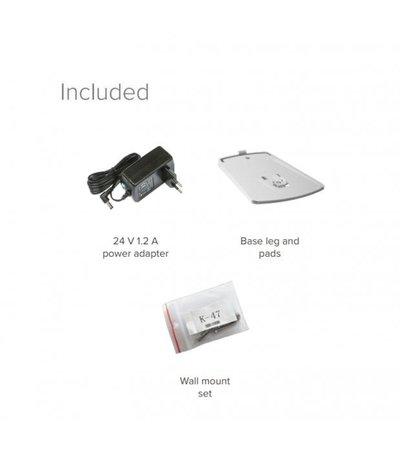 MikroTik hAP ac3 LTE6 kit