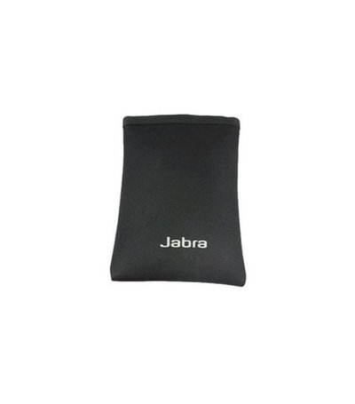 Jabra Headset pouch Nylon for Jabra