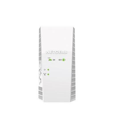 Netgear Extender NETGEAR AC1750 EX6250
