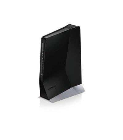 Netgear 4PT AX6000 WIFI MESH EXTENDER