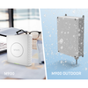 Snom IP DECT M900 MultiCell base station Outdoor