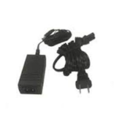 POLY AC Power Kit for CX500/600, 24VDC (5-Pack)\n\nIncludes PSU and local c