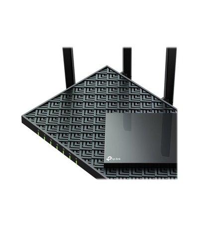 TP-Link Archer AX73 1xWAN 4x LAN 5400Mbps Gigabit