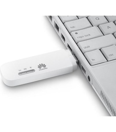 Huawei E8372h-320