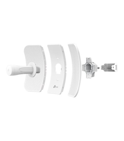TP-Link CPE710 AccessPoint AC867 /2T2R /5GHz Outdoor