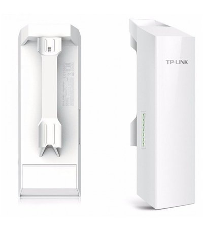 TP-Link CPE210 AccessPoint N300