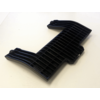 POLY Desk Stand for use with VVX600. 5-Pack.