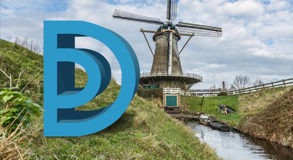 Voor de beste <strong>speaker oplossingen</strong> van Nederland