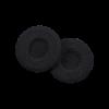 Sennheiser HZP 30 - Earcushion Foam for SC 200 series (2)