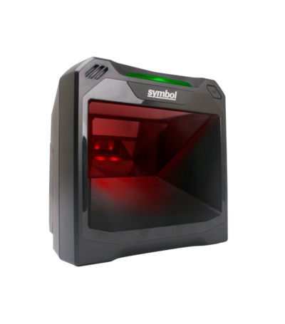 Zebra DS7708 - Barcode scanner - USB