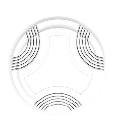 MikroTik cAP - Ceiling AP