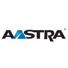 Aastra - Mitel