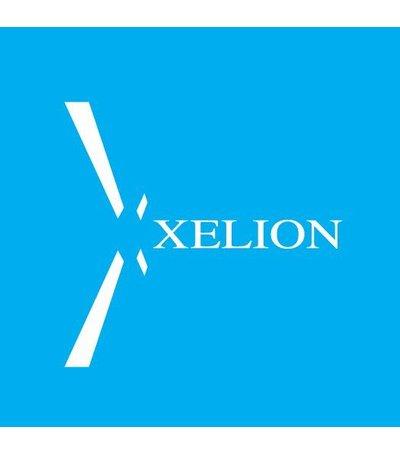 Xelion Setup Softphone