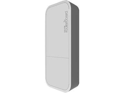 MikroTik wAP ac Outdoor dual radio AP 802.11n-ac Wit
