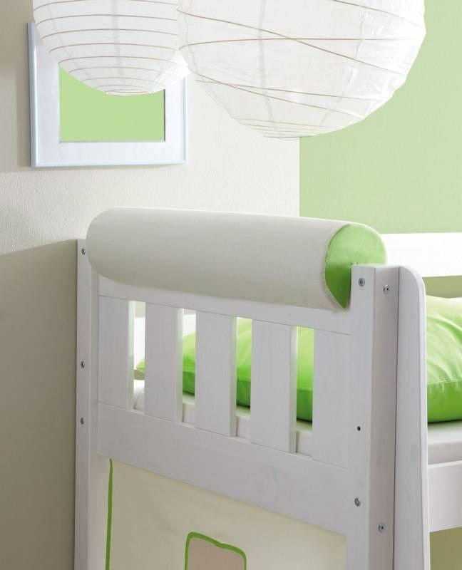 Nekrol - beige-groen