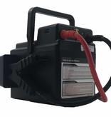 AQ-Tron Mini startbooster 1200A, starthulp, jumpstarter met USB aansluiting G5