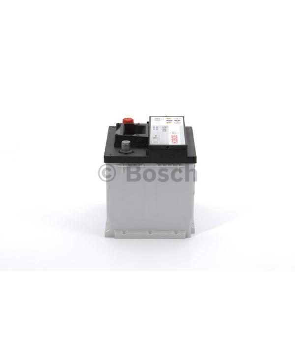 Bosch Auto accu 12 volt 45 ah Type S3003