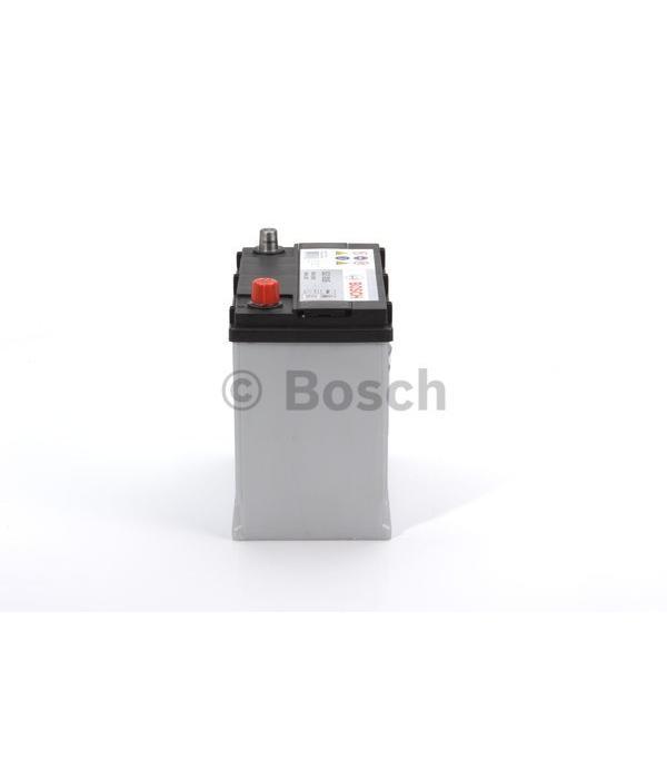 Bosch Auto accu 12 volt 45 ah Type S3016