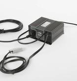 SPE acculader CBHD1 12-24 volt