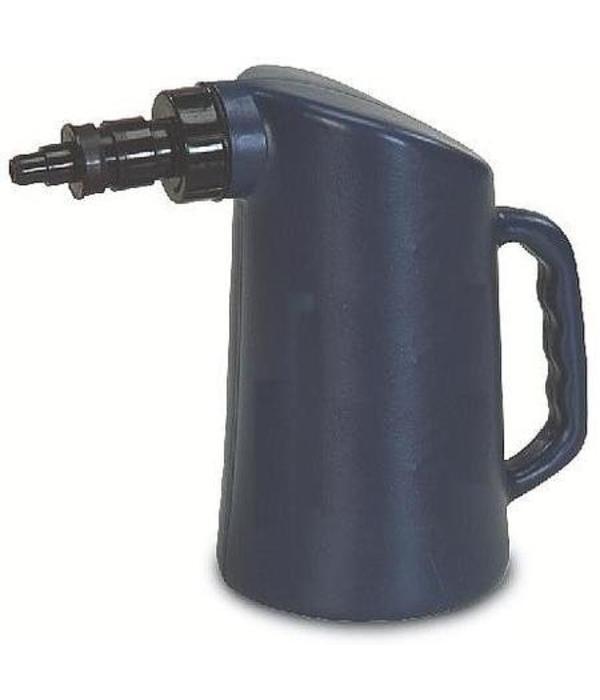 Accu bijvulkan 2 liter