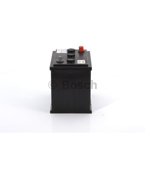 Bosch Auto accu 6 volt 112 ah Type T3 061