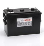 Bosch Auto accu 6 volt 150 ah Type T3 063
