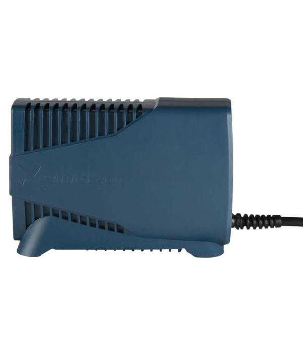 Xenteq Avena 124-5 acculader 5A