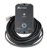 Xenteq PPR1 afstandsbediening voor de ppi-serie inverters