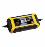 GYS ARTIC 8000 Automatic smart charger 12V - 8A