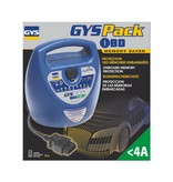 GYS Memory saver GYSpack OBD