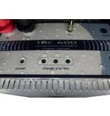 Xenteq Acculader 24 volt 30 ampère type TBC 624-1-30