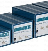 Xenteq Acculader 24 volt 70 ampère type ProMax 224-70