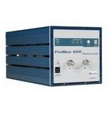 Xenteq Acculader 12 volt 100 ampère type ProMax 212-100