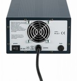 Xenteq Acculader 12 volt 25 ampère type ProMax 212-25