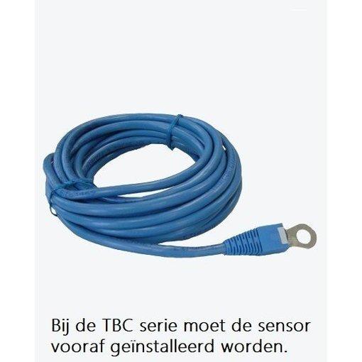 Xenteq Temperatuursensor BTC 100 voor TBC serie