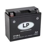 SLA YT12B-4 Motor accu 12 volt 10,0 ah